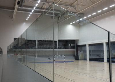 Ritalasi-lasikaiteet-2019_Kauppi-Sports-Center_02_1000x667