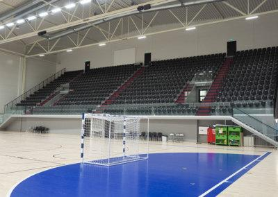 Ritalasi-lasikaiteet-2019_Kauppi-Sports-Center_05_1000x667